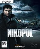 Caratula nº 130844 de Nikopol: Secrets of the Immortals (425 x 600)