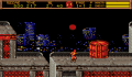 Pantallazo nº 63841 de Ninja Gaiden II: The Dark Sword of Chaos (320 x 200)