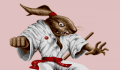 Foto 1 de Ninja Rabbits (a.k.a. Samurai Warriors)