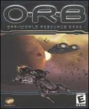 Caratula nº 58889 de O.R.B.: Off-World Resource Base (200 x 284)