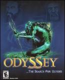 Carátula de Odyssey: The Seach for Ulysses