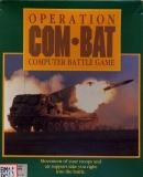 Caratula nº 3553 de Operation Com-Bat (537 x 664)