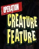 Caratula nº 133987 de Operation Creature Feature (PS3 Descargas) (345 x 229)
