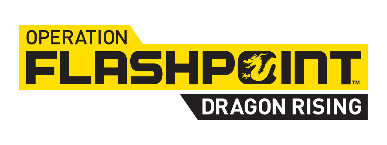 Gameart de Operation Flashpoint 2: Dragon Rising para Xbox 360