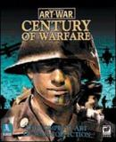 Carátula de Operational Art of War: Century of Warfare, The