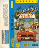Caratula nº 242112 de Out Run (576 x 554)