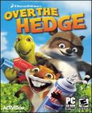 Caratula nº 72929 de Over the Hedge (Vecinos Invasores) (200 x 288)