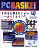 Carátula de PC Basket 2.0