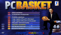 Foto 1 de PC Basket 4.0