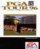 Caratula nº 51563 de PGA Tour '96 Add-On (198 x 266)