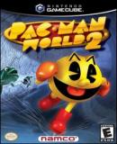 Caratula nº 19793 de Pac-Man World 2 (200 x 279)