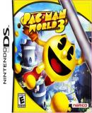 Caratula nº 38503 de Pac-Man World 3 (500 x 453)