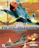 Caratula nº 66514 de Pacific Warriors (240 x 298)