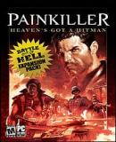 Carátula de Painkiller: Battle Out of Hell