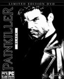 Caratula nº 71945 de Painkiller: Black -- Limited Edition DVD (200 x 301)