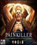 Caratula nº 71660 de Painkiller: Gold Edition (200 x 170)