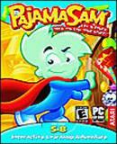 Carátula de Pajama Sam: Life is Rough When You Lose Your Stuff