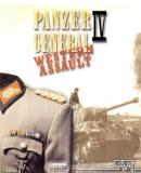 Carátula de Panzer General 4: Western Assault
