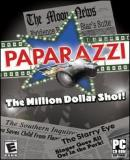 Carátula de Paparazzi: The Million Dollar Shot