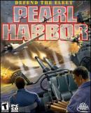 Carátula de Pearl Harbor: Defend the Fleet