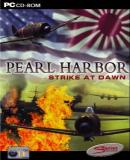 Carátula de Pearl Harbor: Strike At Dawn