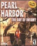 Caratula nº 65262 de Pearl Harbor: The Day of Infamy (200 x 172)