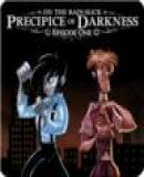 Carátula de Penny Arcade Adventures: On the Rain-Slick Precipice of Darkness Episode One