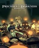 Carátula de Penny Arcade Adventures - On the Rain-Slick Precipice of Darkness: Episode One (Xbox Live Arcade)