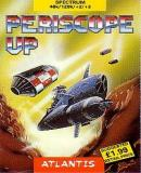 Caratula nº 100955 de Periscope Up (189 x 296)