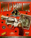 Caratula nº 241371 de Philip Marlowe: Private Eye (200 x 249)