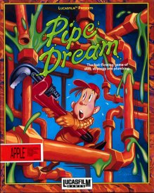Caratula%20Pipe%20Dream.jpg