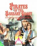 Caratula nº 9682 de Pirates of the Barbary Coast (267 x 270)
