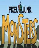Carátula de PixelJunk Monsters (PS3 Descargas)