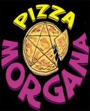 Carátula de Pizza Morgana - Episode 1: Monsters and Manipulations in the Magical Forest