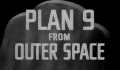 Pantallazo nº 61187 de Plan 9 From Outer Space (320 x 200)