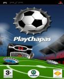 Caratula nº 132974 de PlayChapas Football Edition (330 x 565)