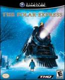 Carátula de Polar Express, The