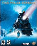 Caratula nº 70253 de Polar Express, The (200 x 285)