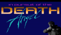 Foto 1 de Police Quest: In Pursuit of The Death Angel -- VGA