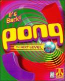 Caratula nº 54137 de Pong: The Next Level (200 x 244)