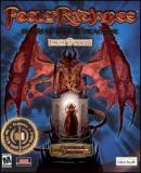 Carátula de Pool of Radiance: Ruins of Myth Drannor