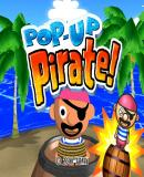 Caratula nº 133086 de Pop-Up Pirate! (Wii Ware) (640 x 480)
