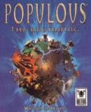 Carátula de Populous: The Beginning