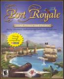 Carátula de Port Royale
