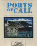 Caratula nº 61288 de Ports of Call (188 x 272)