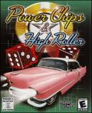 Caratula nº 65431 de Power Chips & High Roller (200 x 281)