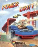 Caratula nº 11640 de Power Drift (225 x 274)