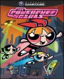 Caratula nº 20185 de Powerpuff Girls: Relish Rampage -- Pickled Edition, The (200 x 292)
