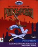 Carátula de Prince of Persia Collection Limited Edition