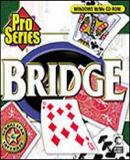Caratula nº 56439 de Pro Series Bridge (200 x 205)
